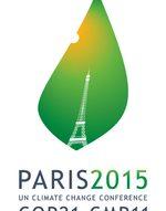 21ª Conferência das Partes da Convenção Quadro das Nações Unidas