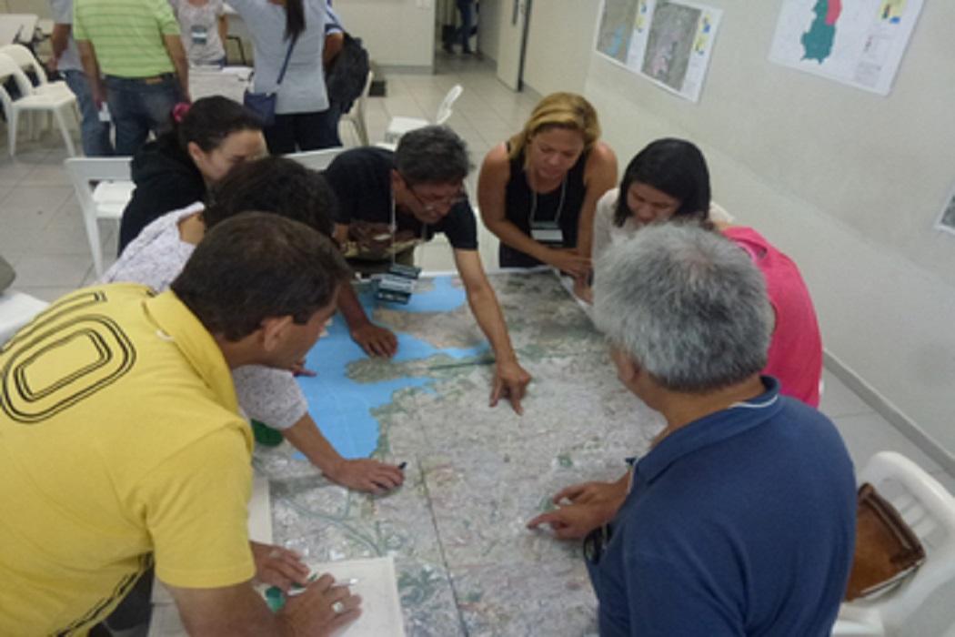 São Paulo tendrá Plan para conservación y recuperación de la Mata Atlántica