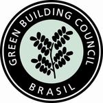 6ª Greenbuilding Brasil
