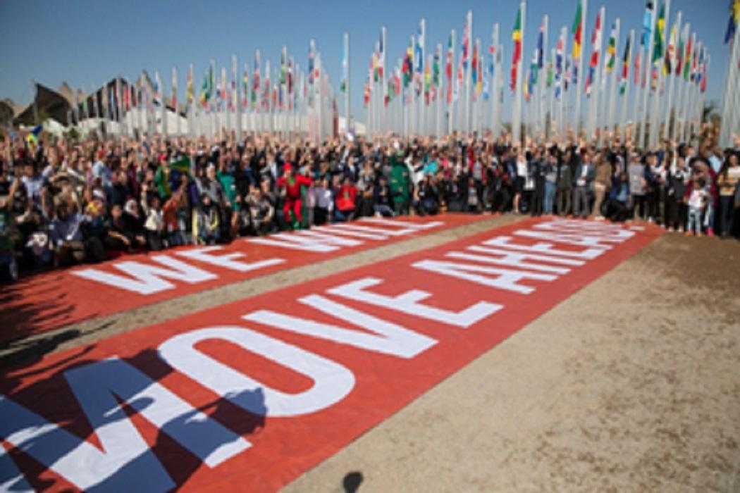 COP22 avanza en la construcción de arquitectura para la acción climática ambiciosa e inclusiva