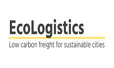 """Seminário Online com Ecologistics: """"Boas práticas no transporte de cargas sustentáveis nas cidades da América Latina"""""""