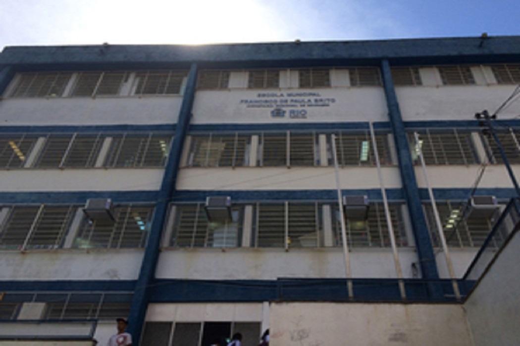 ICLEI y Rio de Janeiro actúan en colegios de la red Municipal de la Ciudad