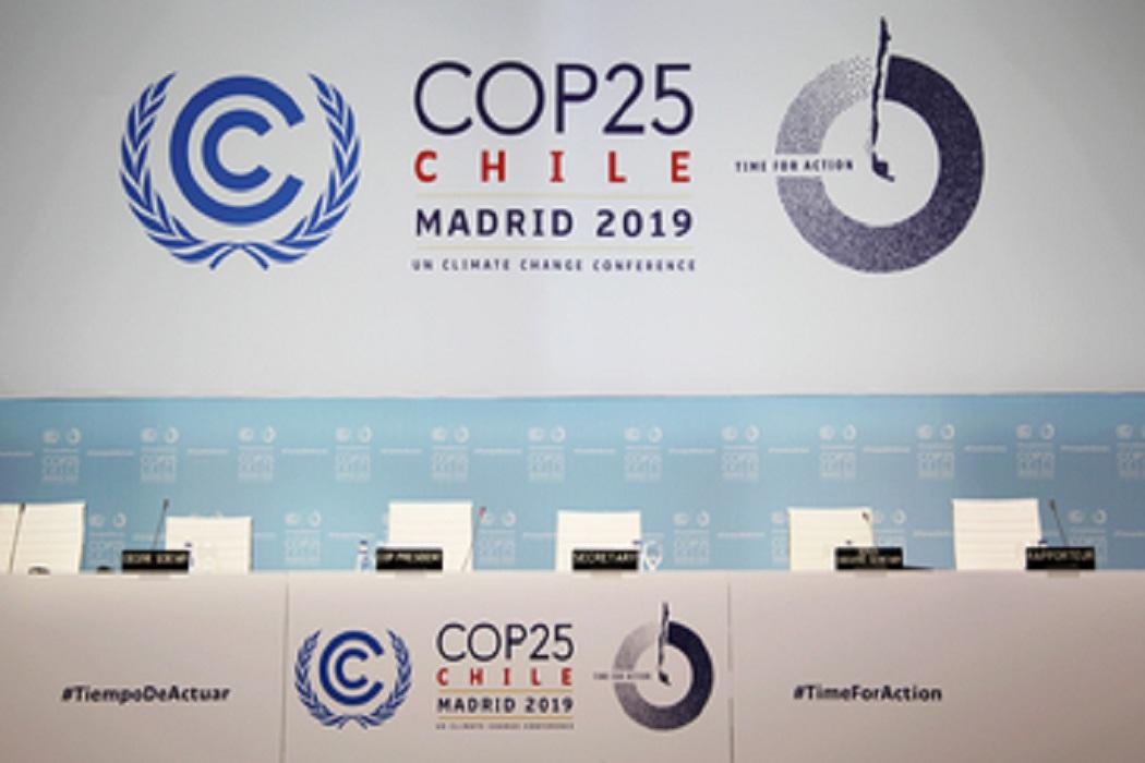 Agenda de Acción de los Gobiernos Locales de Latinoamérica sale fortalecida a pesar del resultado de las negociaciones globales