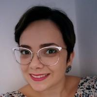 ANDREZA ZONARO