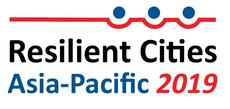 Conferencia Ciudades Resilientes de Asia y Pacifico