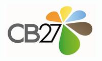 XVI Encontro Nacional do CB27