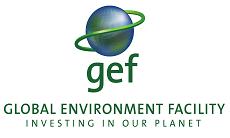 Tercero Encuentro Global de la Plataforma Global para Ciudades Sustentables