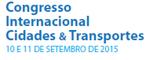 Congresso Internacional Cidades & Transportes