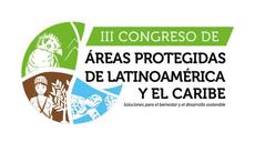 III Congreso de Áreas Protegidas de América Latina y el Caribe