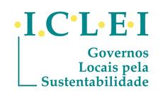Cidades na Era Urbana: Encontro Nacional de ICLEI na Argentina