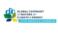 Diálogo regional: Financiación del desarrollo urbano sustentable y la acción climática
