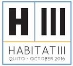 Conferência Habitat III da ONU