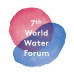 7º Encontro Mundial da Água