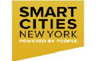 Ciudades Inteligentes Nueva York