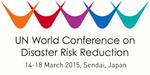 Conferência Mundial para a Redução do Risco de Desastres