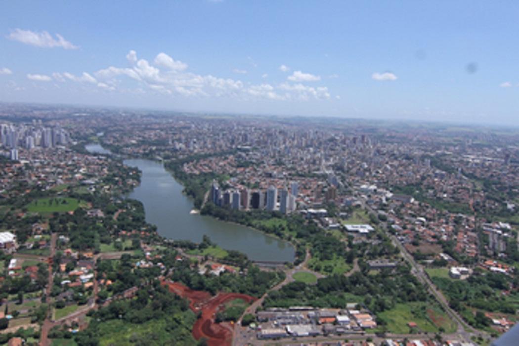 Mejorando las ciudades a través de la naturaleza: presentamos el INTERACT-Bio