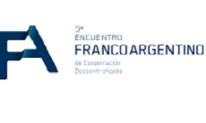 3º Encontro Franco-Argentino de Cooperação Descentralizada