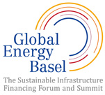 Global Infrastructure Basel (GIB)