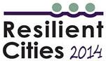 Congreso Ciudades Resilientes