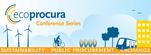 Conferência EcoProcura