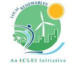 Congreso Energías Renovables Locales