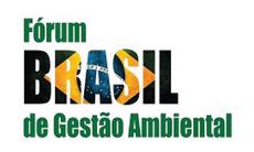 Fórum Brasil de Gestão Ambiental