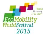 Congresso e Festival EcoMobility
