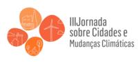 III Jornada de Cidades e Mudanças Climáticas