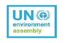 4ª Asamblea Ambiental de la ONU