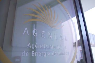 ¿Qué son las agencias locales de energía?