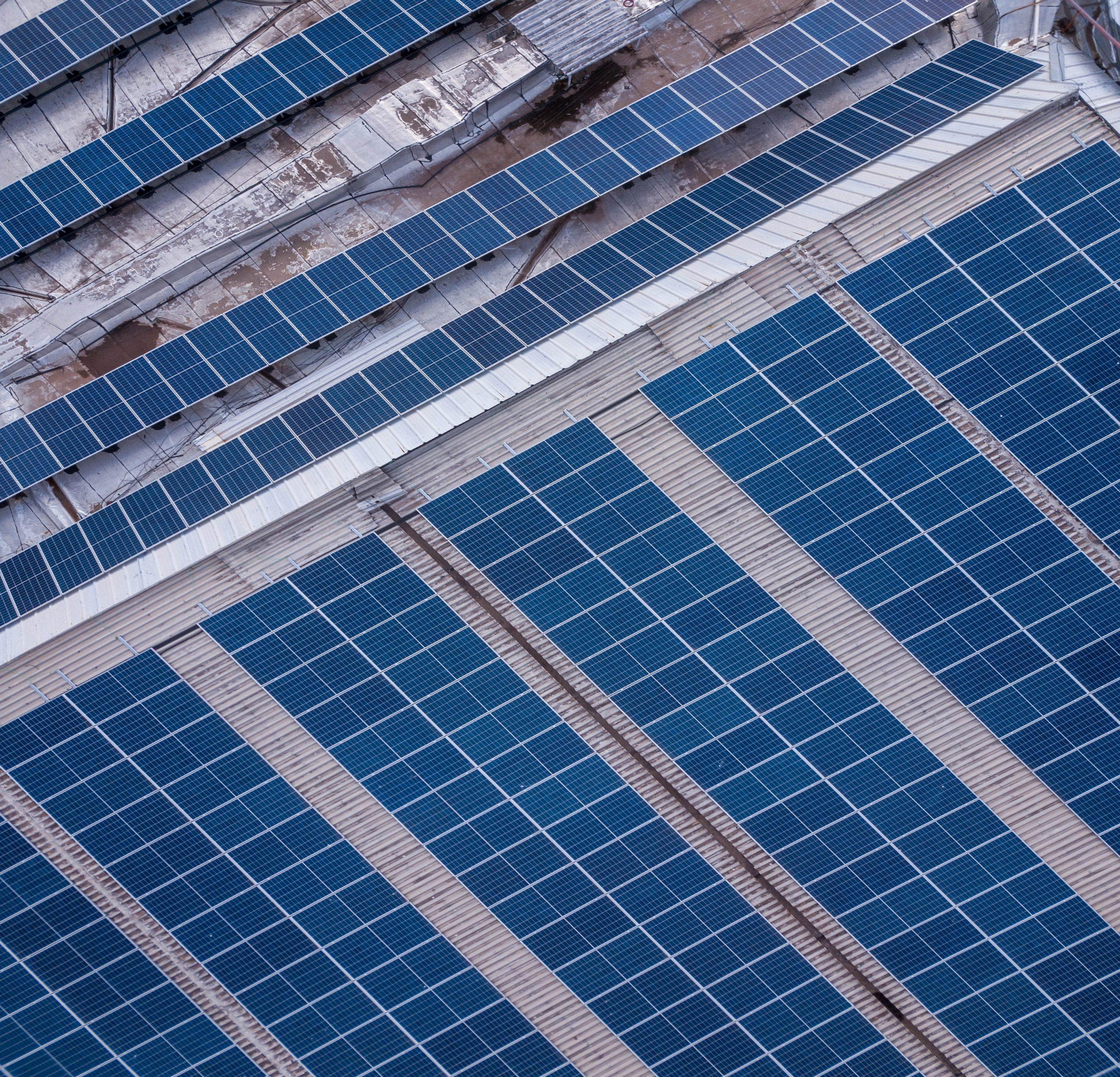 Recife e CELPE firmam parceria para reduzir consumo de energia do Hospital da Mulher