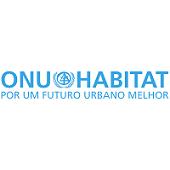 Foro Urbano Nacional