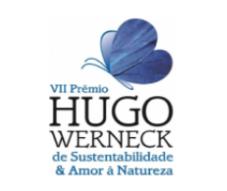 VII Prêmio Hugo Werneck