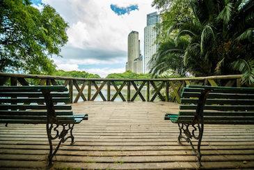 Latinoamerica Sostenible discute o papel das cidades na recuperação verde