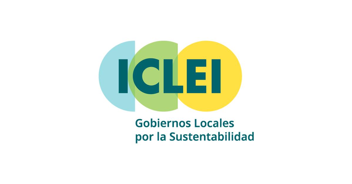 Día Nacional de Educación Ambiental: Soluciones Locales y Juventud