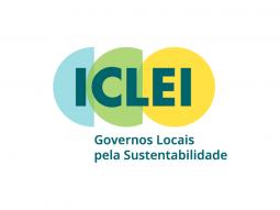 Dia Nacional da Educação Ambiental: Soluções Locais e Juventudes