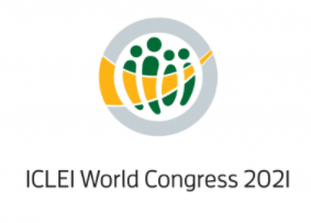 Congreso Mundial de ICLEI