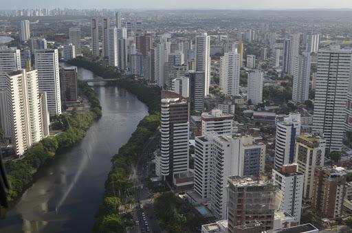As Soluções baseadas na Natureza (SbN) como alternativa para o planejamento urbano
