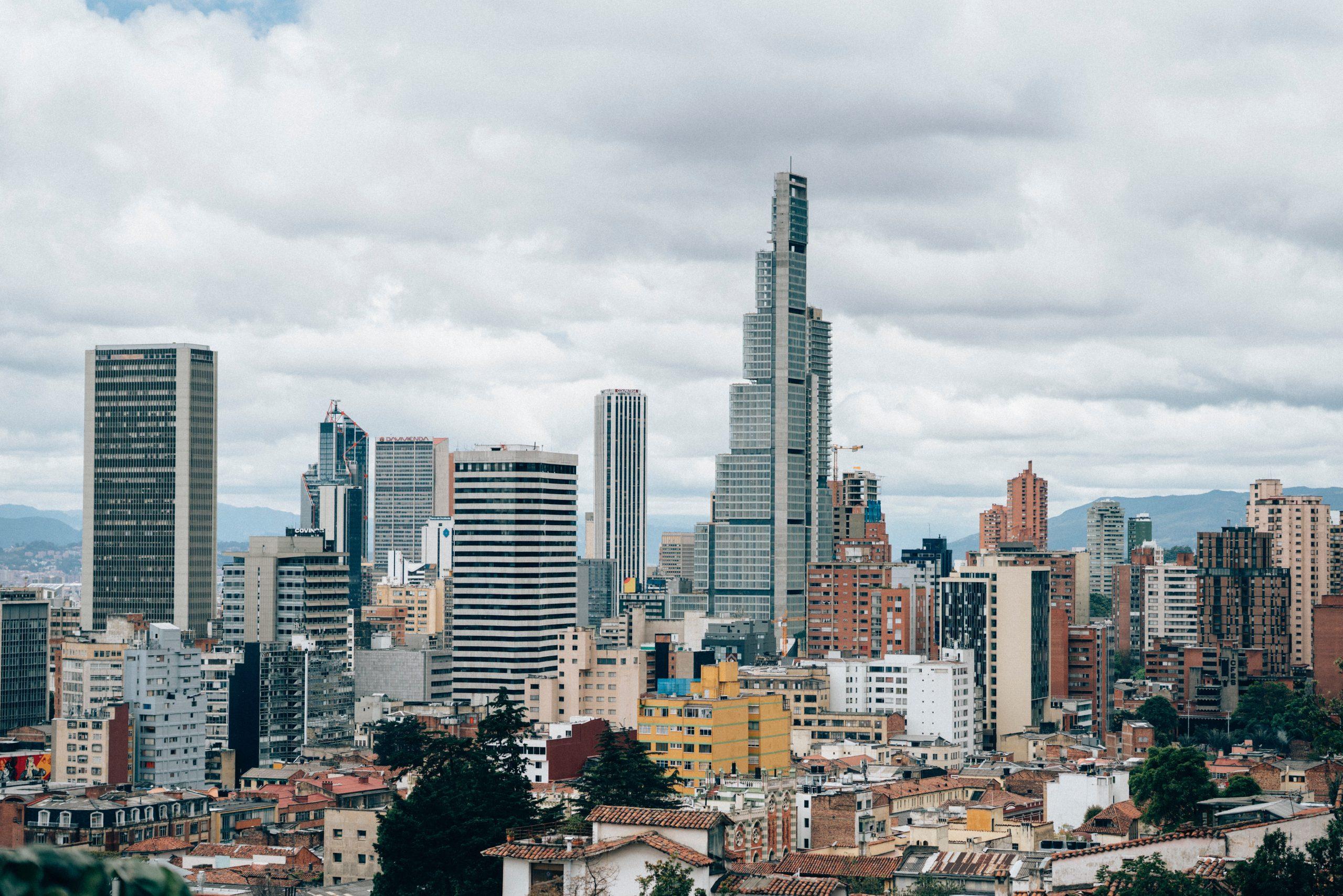 Reporte climático contribui para o avanço de políticas ambientais nas cidades