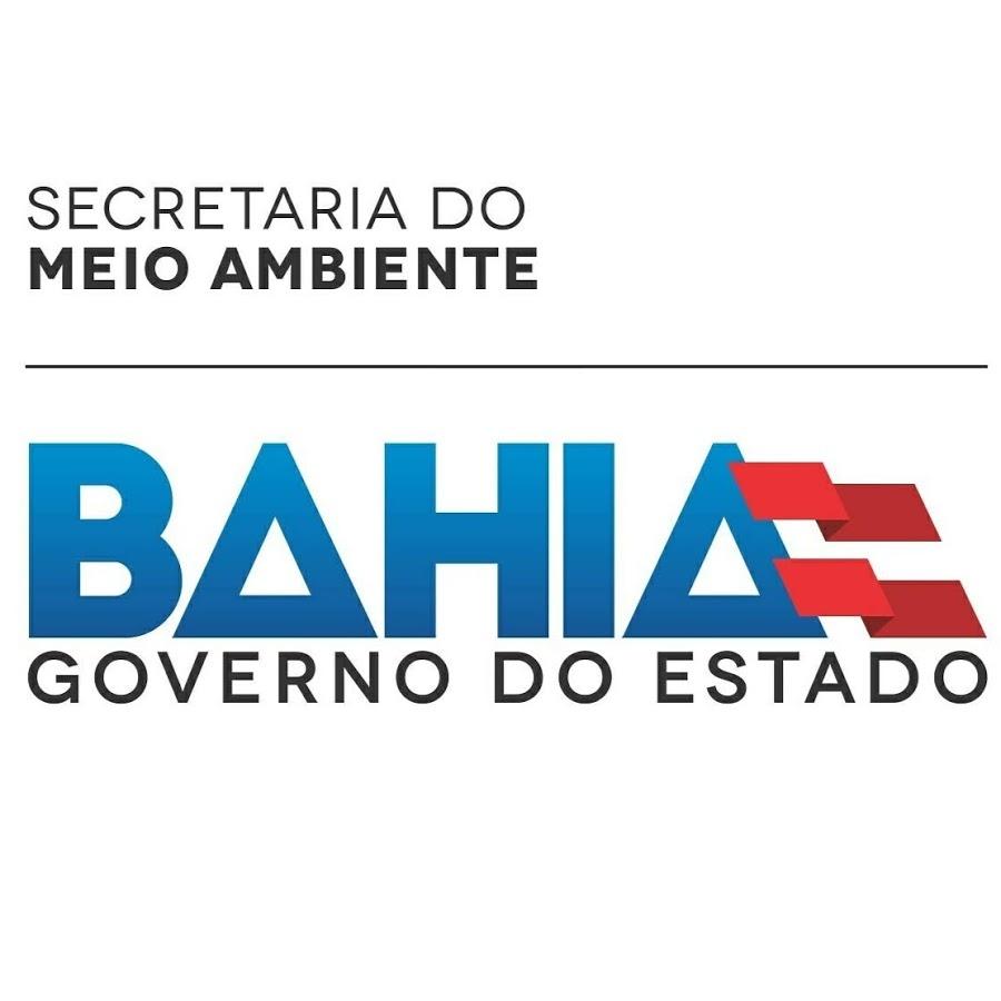 Lanzamiento del inventario de GEI en Bahía