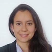 MARIA FERNANDA RIVEROS