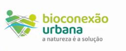 Lanzamiento de la Alianza Bioconexión Urbana