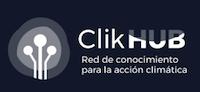 Clik HUB