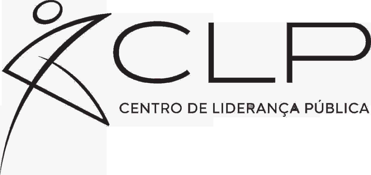 CLP - Centro de Liderança Pública