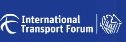 ITF Summit 2021