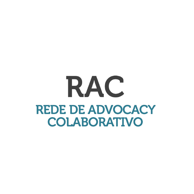 Rede de Advocacy Colaborativo