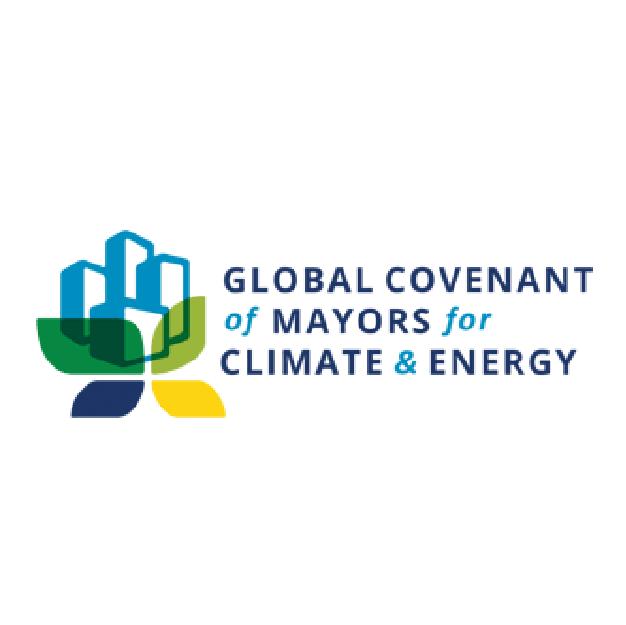Pacto Global de Prefeitos pelo Clima e a Energia