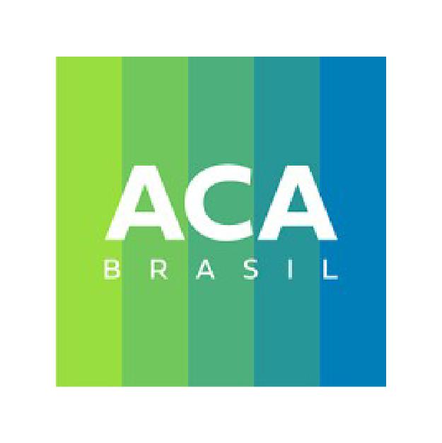 ACA Brasil