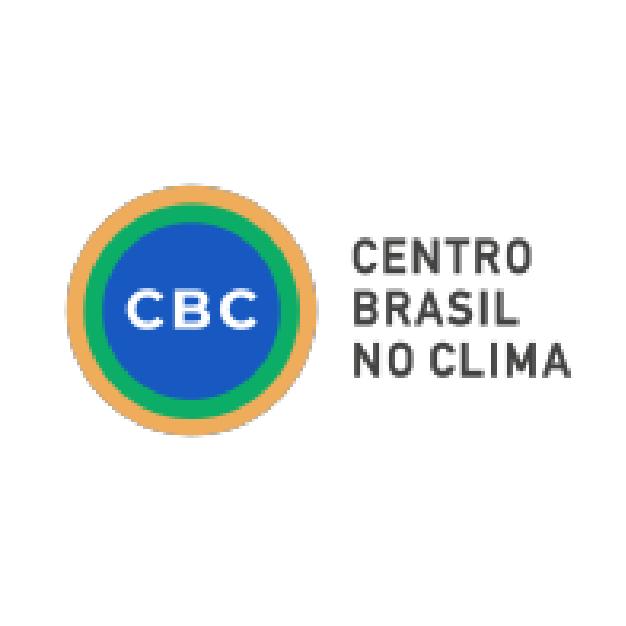 Centro Brasil no Clima