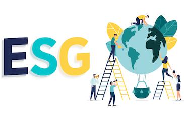 ESG: a sustentabilidade no centro das políticas públicas